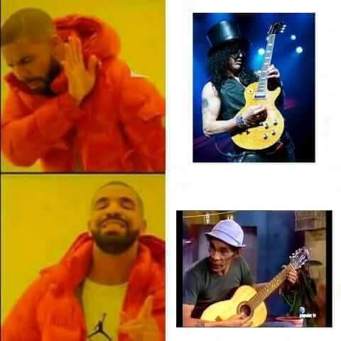 olnʇıʇ - meme