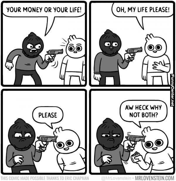 Erectile dysfunction - meme