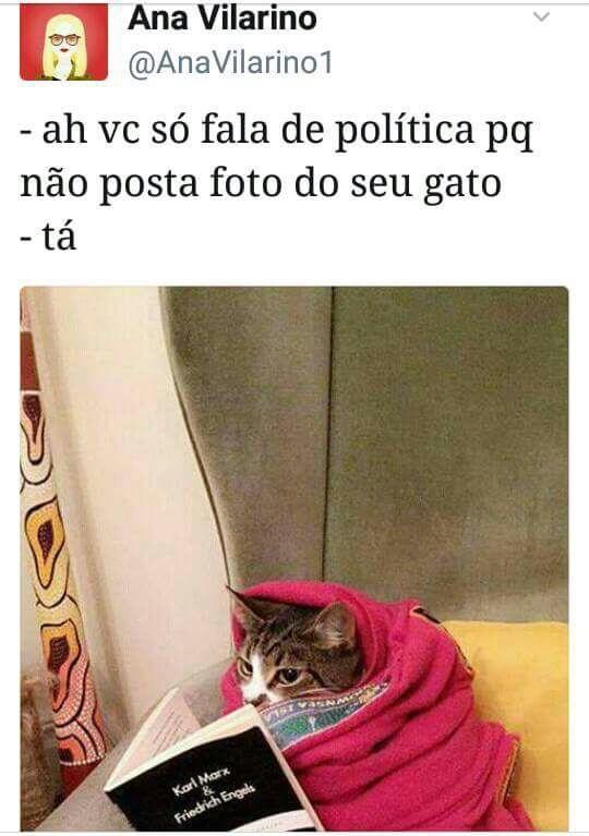• - meme
