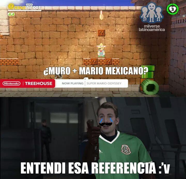:€ - meme