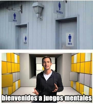 :o Alv - meme