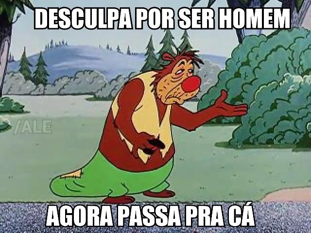 passa bct - meme