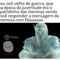 Ebaaa