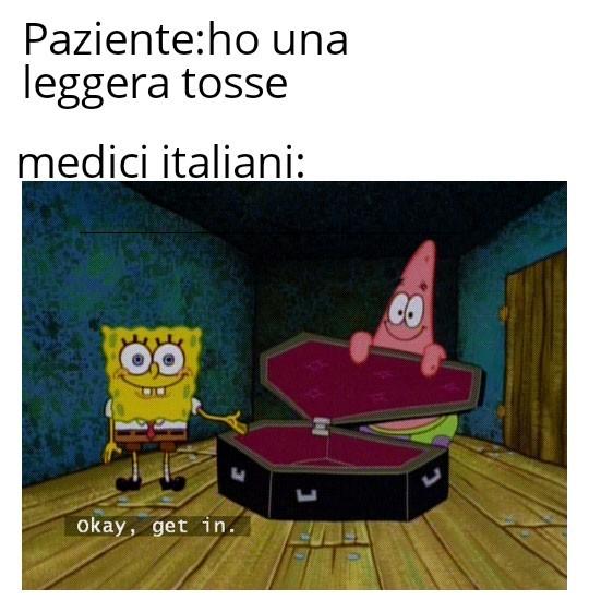 italiaaa - meme