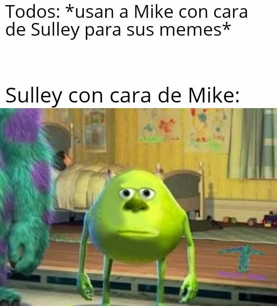 f por el - meme