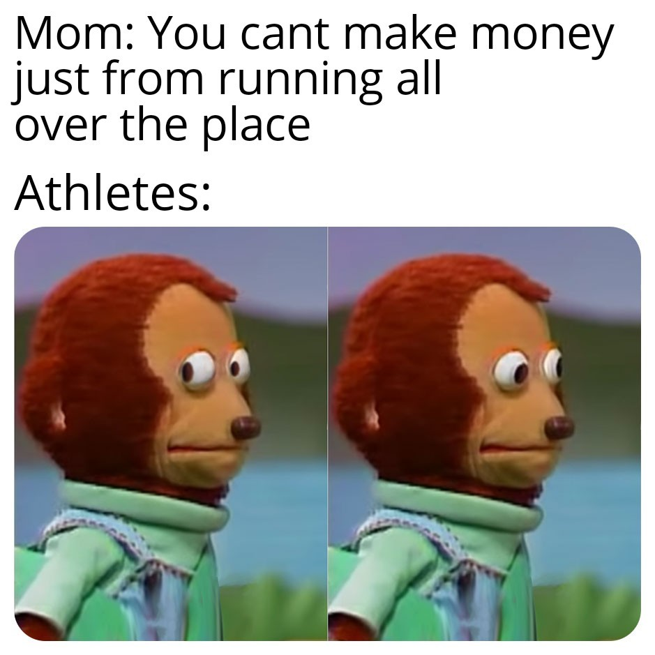 Random memes #billion