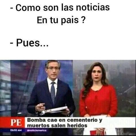 mama - meme