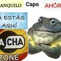 Facha Zone.
