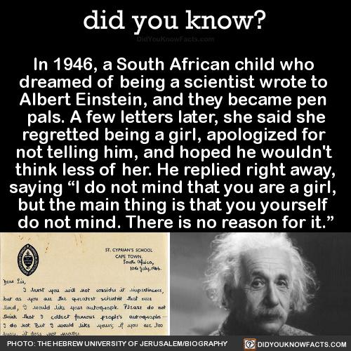 South Africa - meme