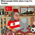 Any turks can confirm?
