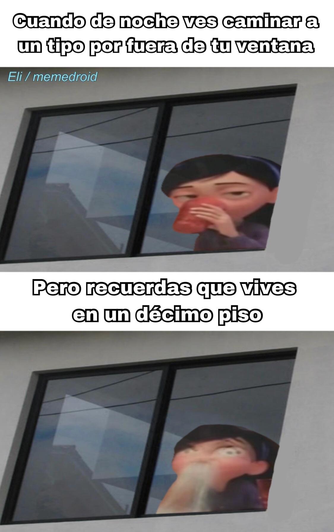 Alv - meme