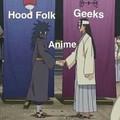 It's true u know it
