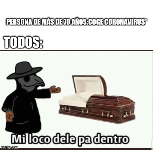 Coronao.fixed.exe - meme