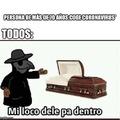 Coronao.fixed.exe
