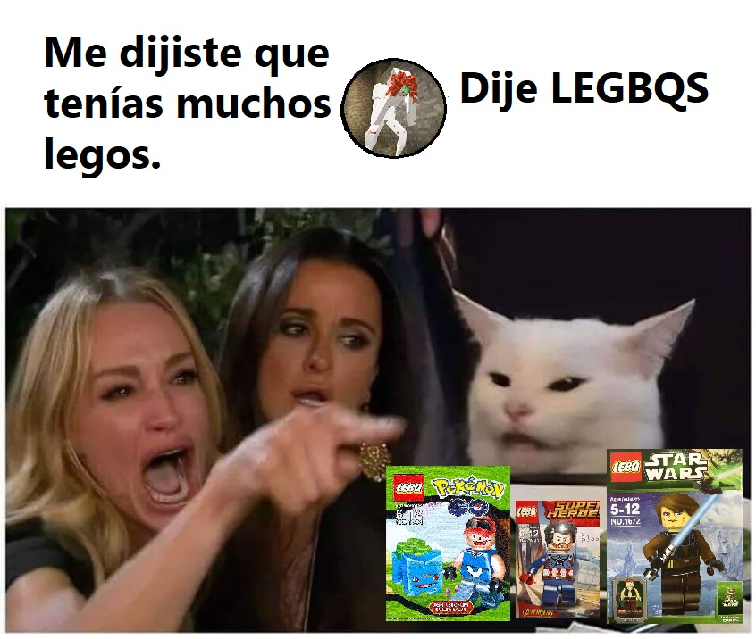 LEBQ - meme
