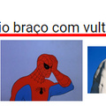 Mendigo do youtube
