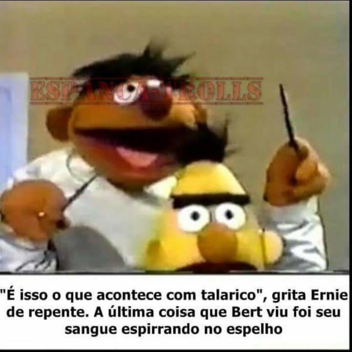Tragico - meme