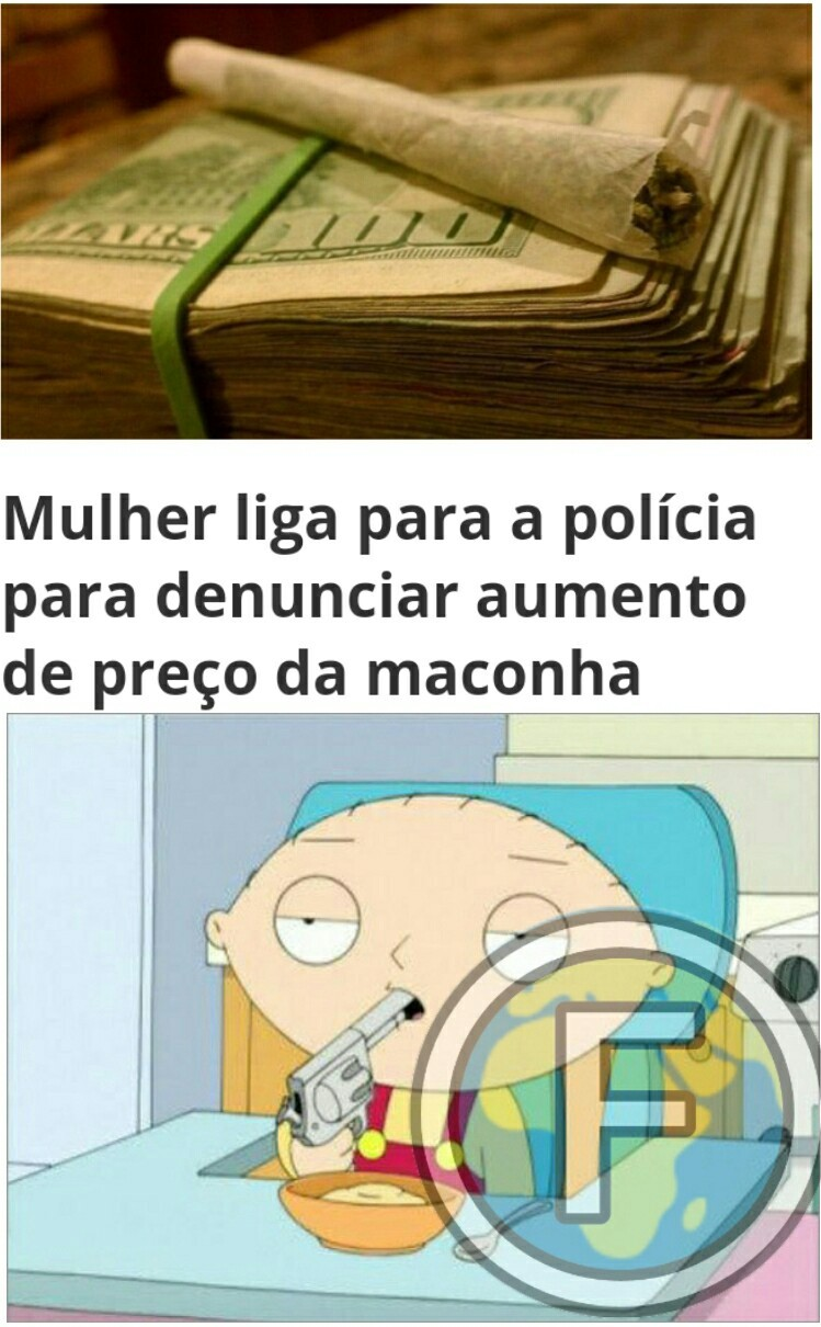 ,,,z - meme