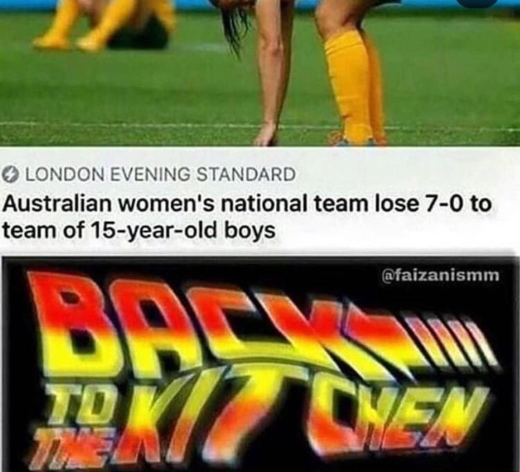 BOIIIIIII - meme