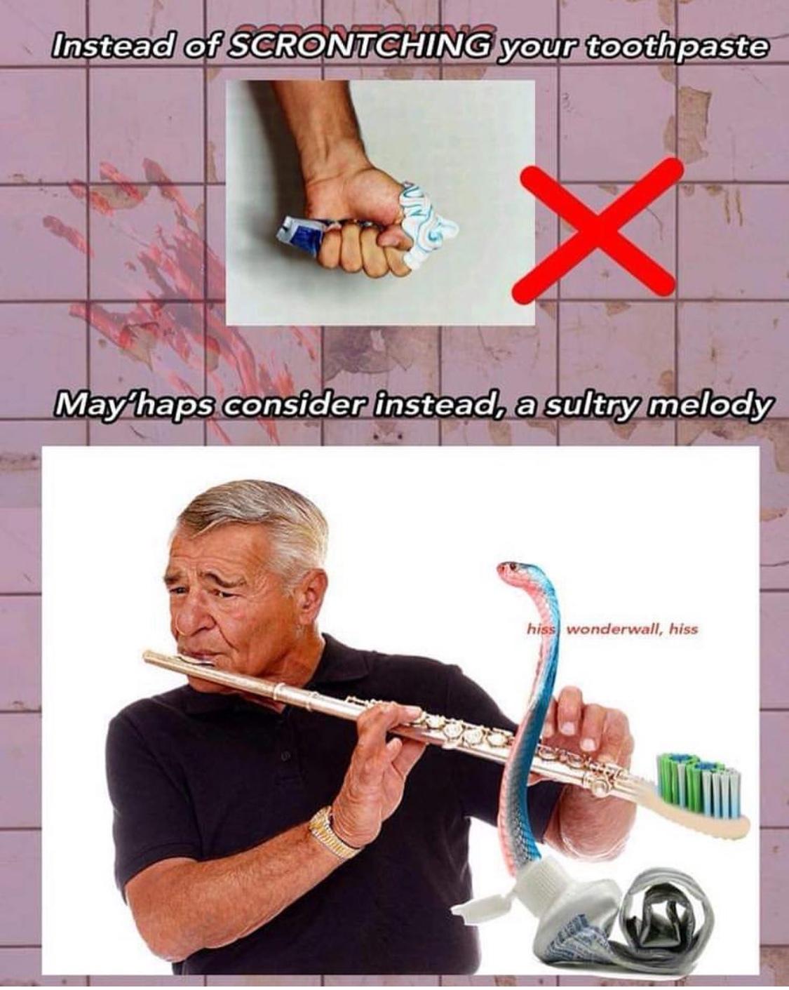 pheeewwt - meme
