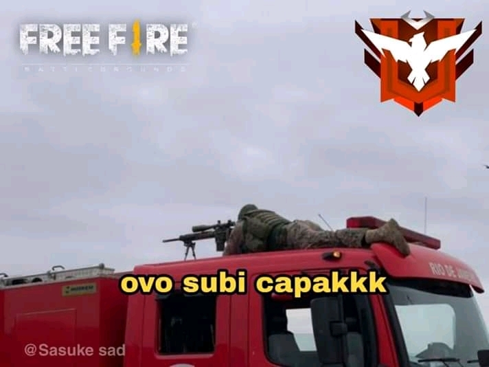 frefi - meme