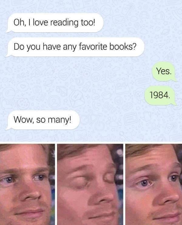Hmmmm ok - meme