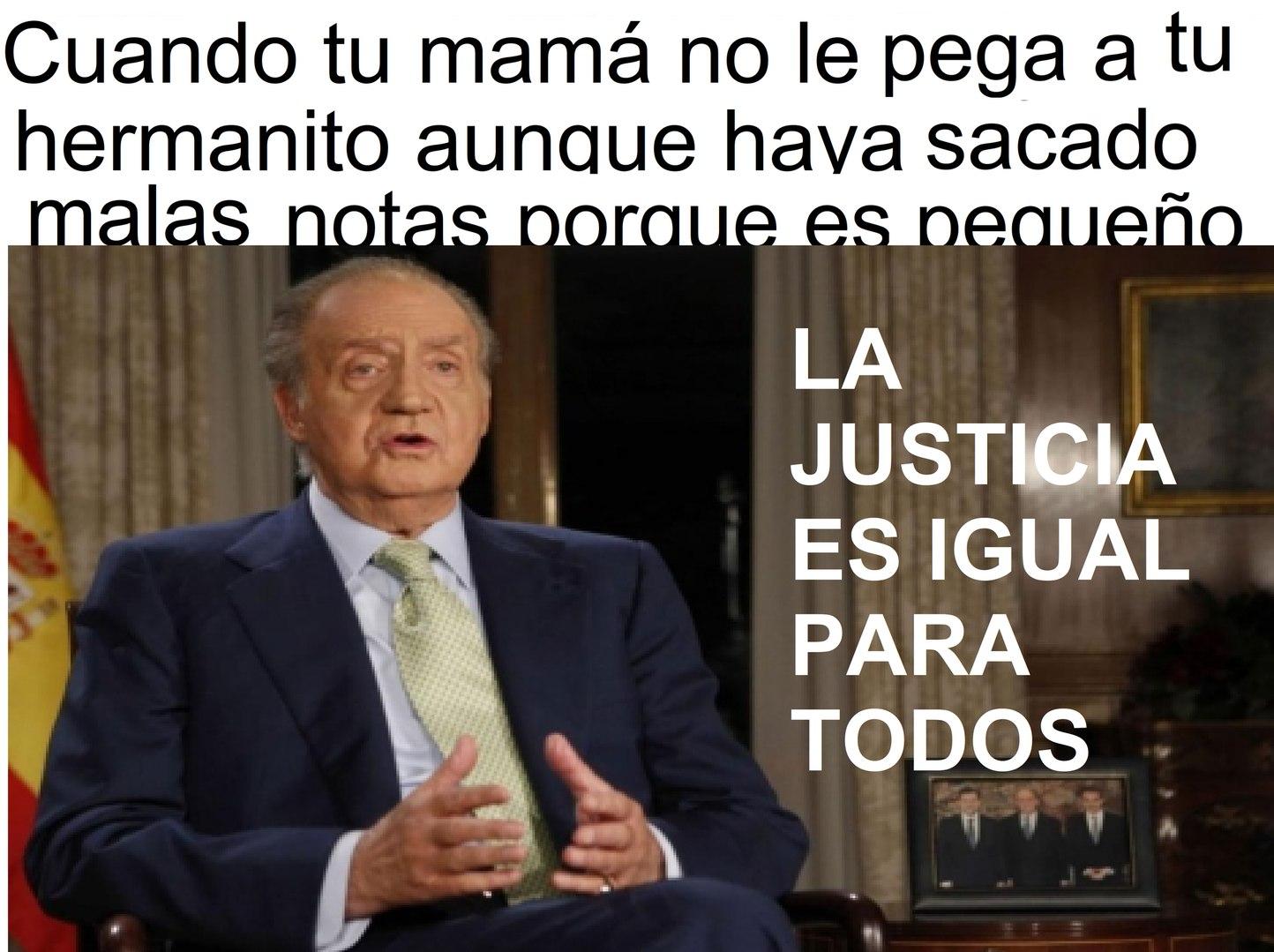 EJ - meme