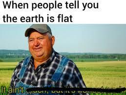 it aint - meme