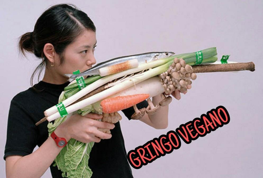 Asiatico americano - meme