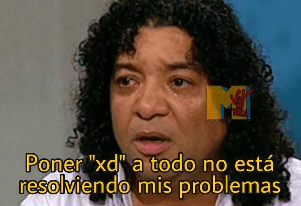 carlos - meme