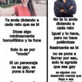 morras de tusecreto.io be like: PD:soy hetero y no niego que hay bisexuales ue no hacen polemicas