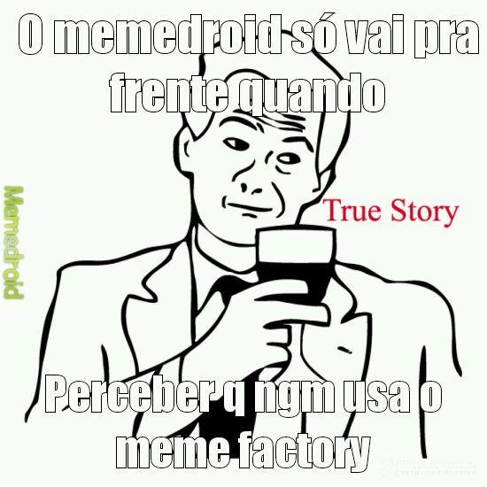 Ípocrizia - meme