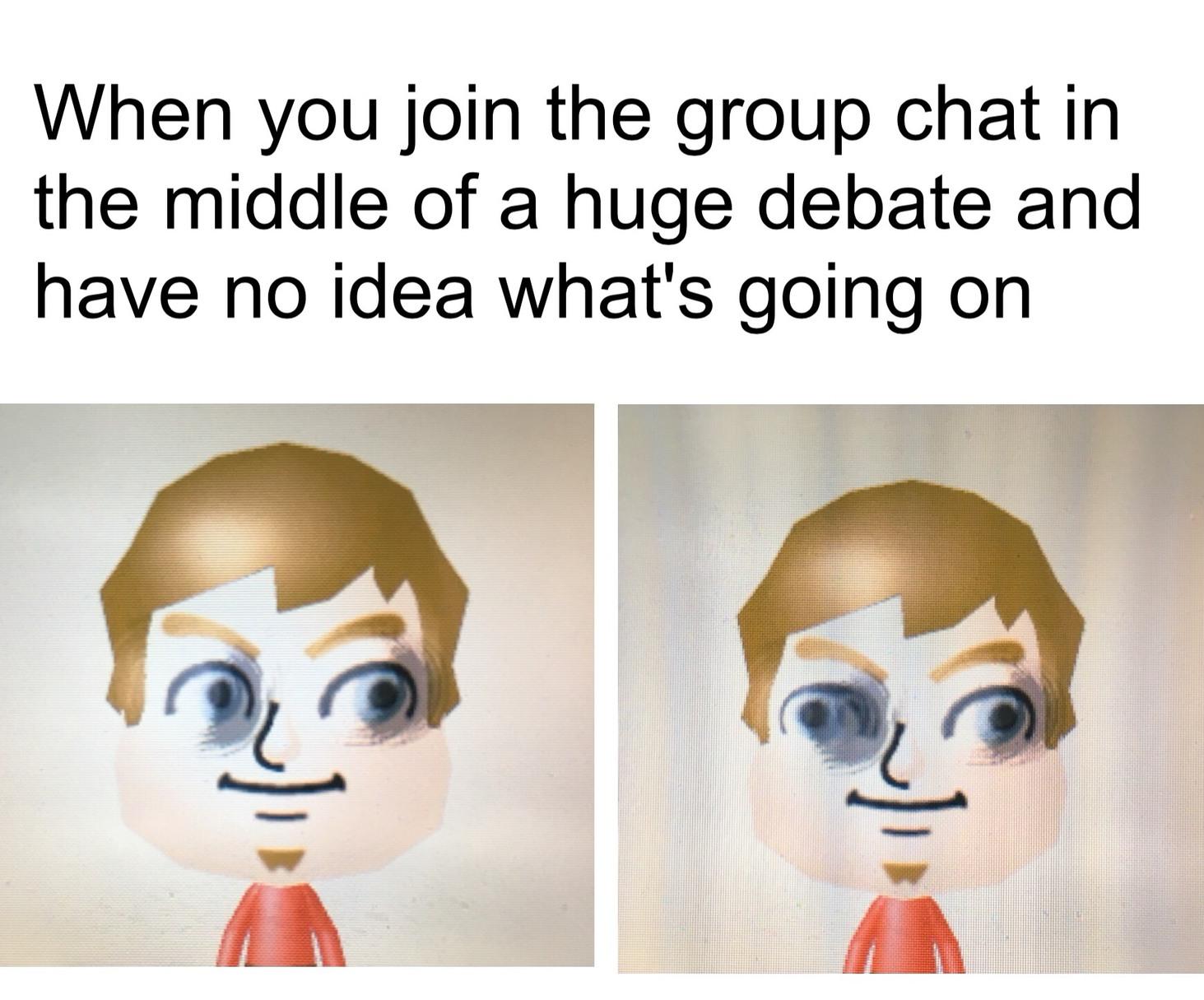 Oregano Content - meme