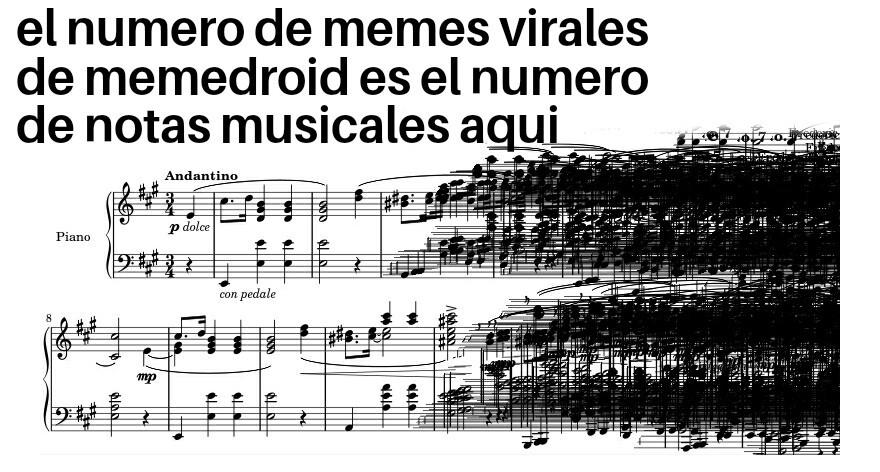 Black midi - meme