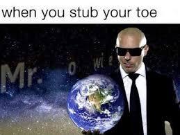 ooooooof - meme