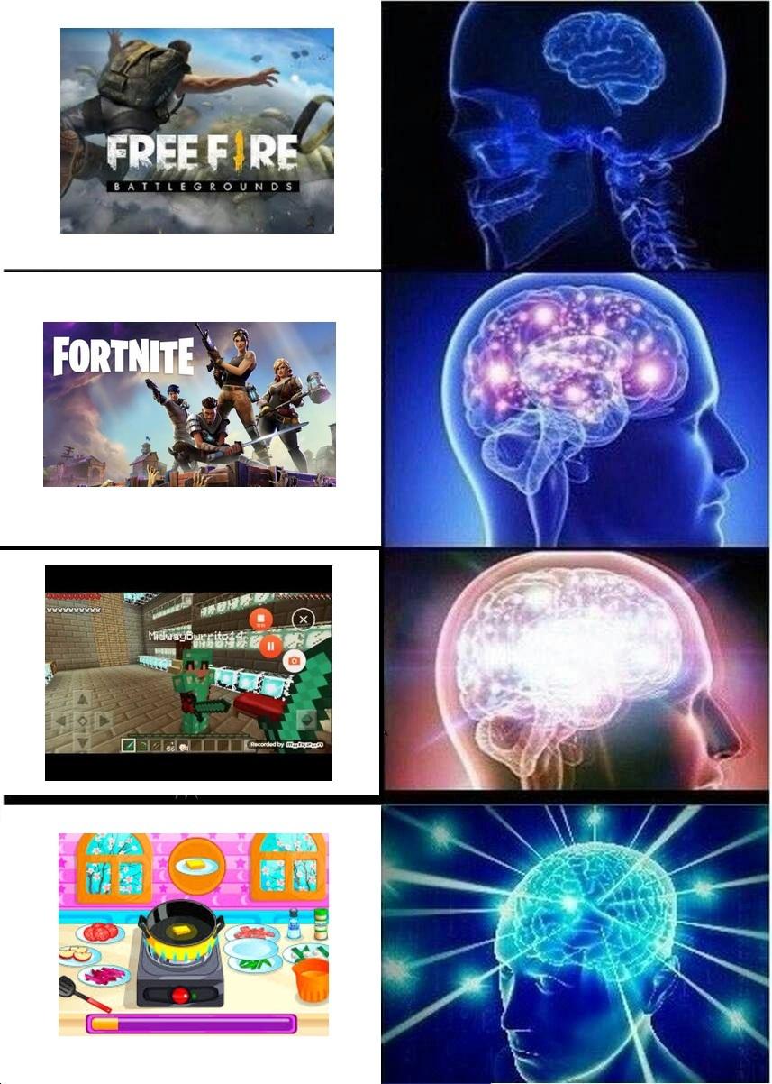jajajaja jpg - meme