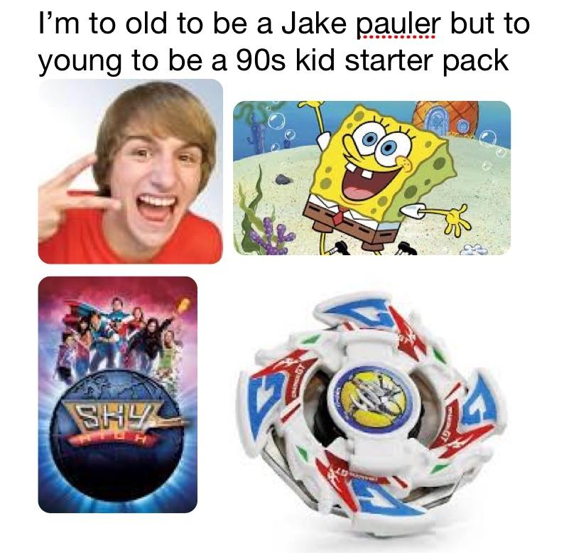 Random memes :) Memedroid