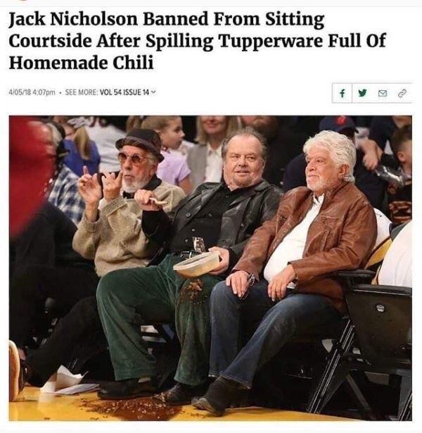 Damn it Jack - meme