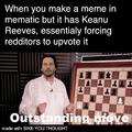 Redditors - Memedroiders