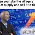 First meme maybe repost idk