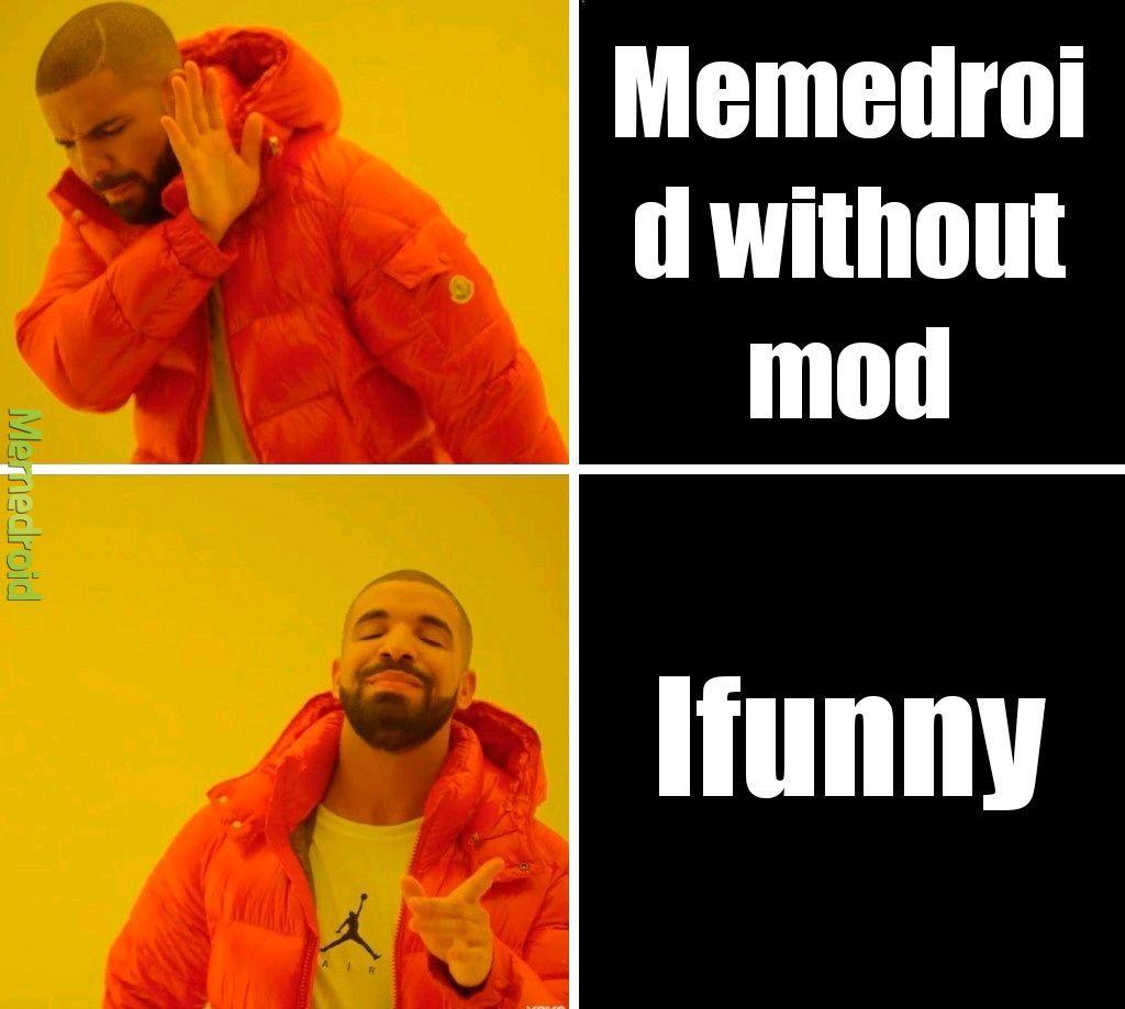 Hhmmmm - meme