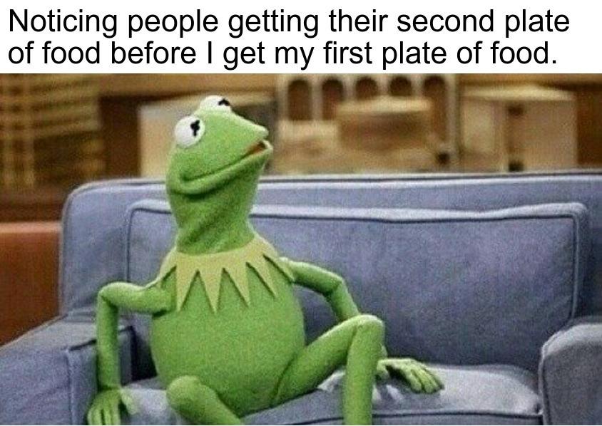 Oof, - meme