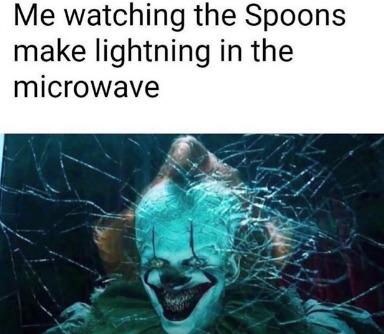 dedsec - meme