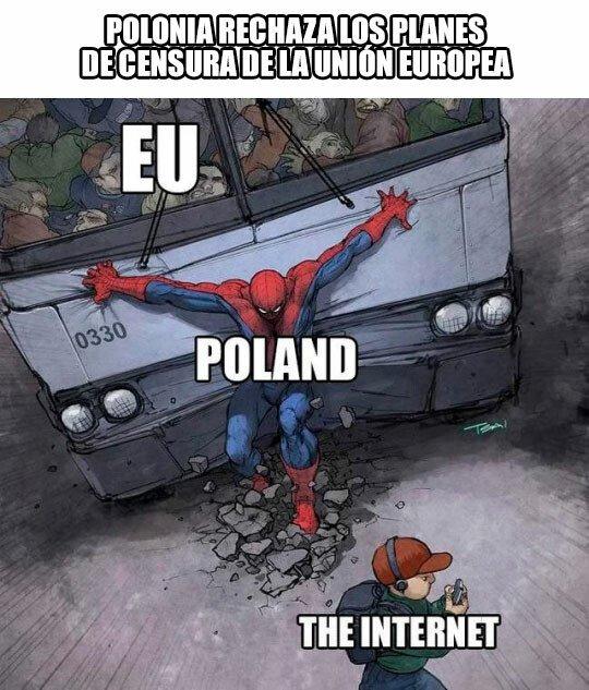 Msxokwoiksd - meme
