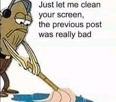 Up vote if it was - meme