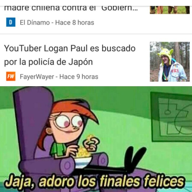 Logan Paul pls - meme