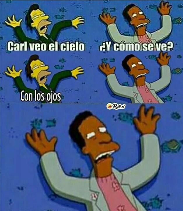 El Mañana - meme