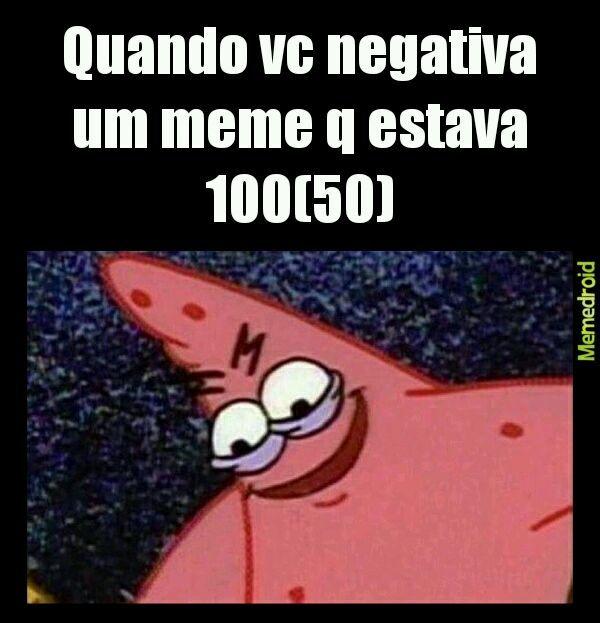 Fdps - meme