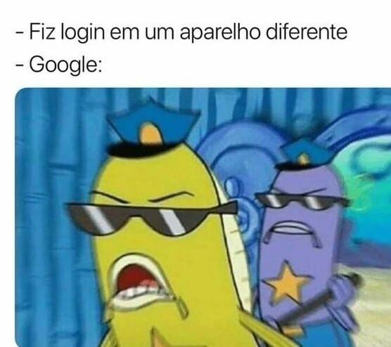 Lf go - meme
