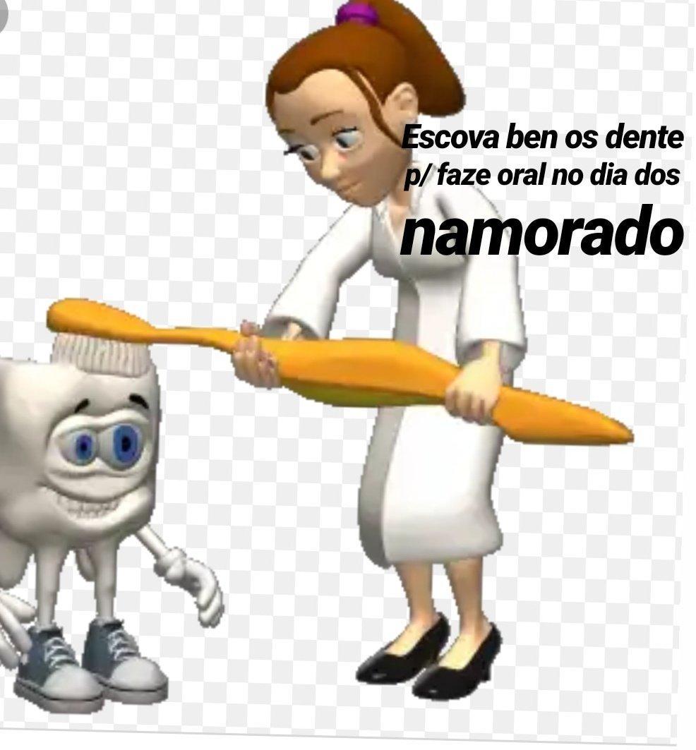 ADJAOSOSDKKDSO - meme